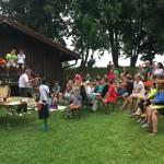 180728_Sommerfest_Zauberer