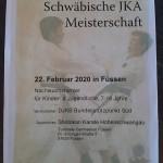 200222_Ausrichter_Schwäbische