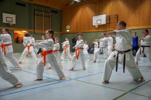 181221_Training_Immenstadt