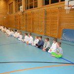 161209_Nikolaus Kindertraining