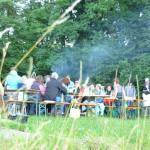 170715_Sommerfest