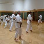 170120_Training