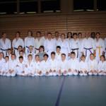 171124_Training
