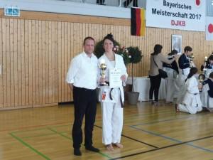170311_Bayerische Meisterschaft